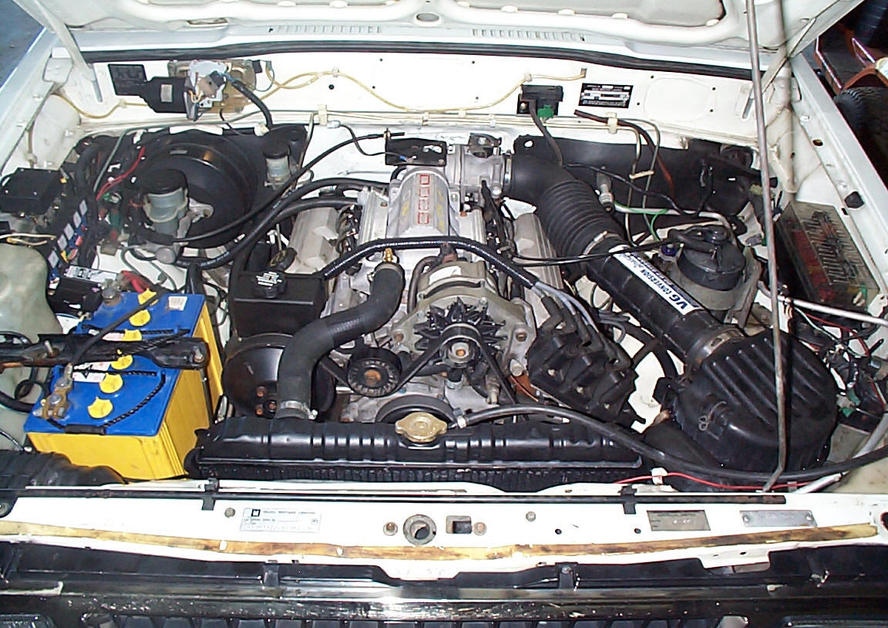 ls1 battery wiring diagram holden rodeo jackaroo 4wd 1991 2002 gregorys service  holden rodeo jackaroo 4wd 1991 2002 gregorys service