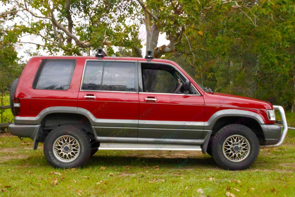Image also Holden Jackaroo Wagon Red X besides Tx further Silverado Temp Resistance moreover Picture. on engine coolant temperature sensor