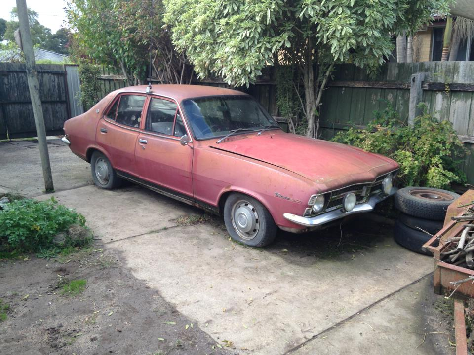 lc torana workshop manual download