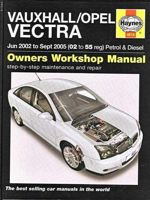 B B Vauxhall Opel Holden Vectra Manual on Rocker Cover Gasket