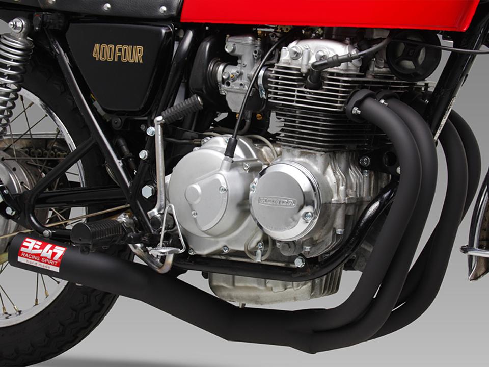 honda cb 400 parts - 960×720