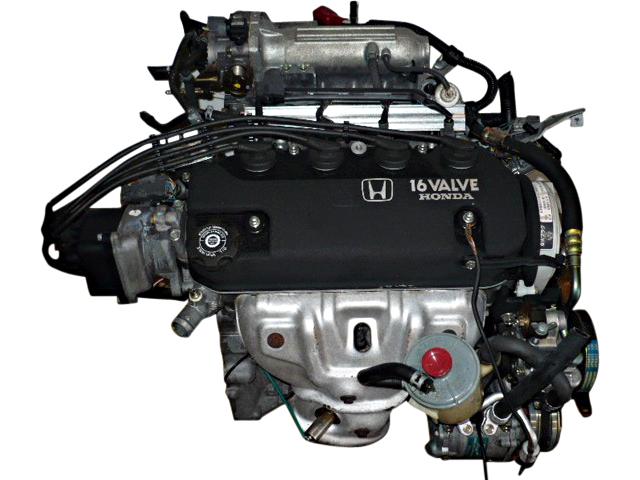 Honda Civic 1991 1996 Haynes Service Repair Manual Uk