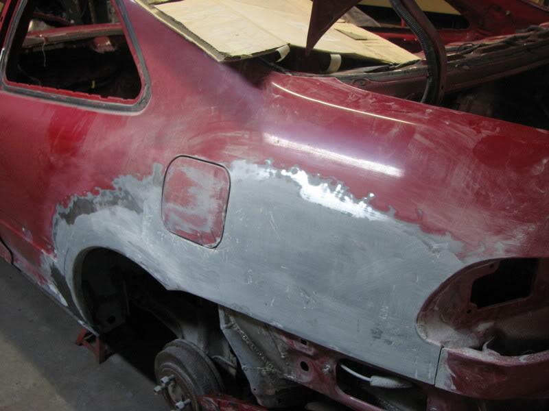 Bell Honda Service >> Honda Civic 1991 1996 Haynes Service Repair Manual UK - sagin workshop car manuals,repair books ...