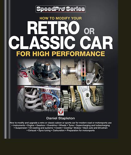 Vw Golf And Bora Service And Repair Manual Haynes 2001
