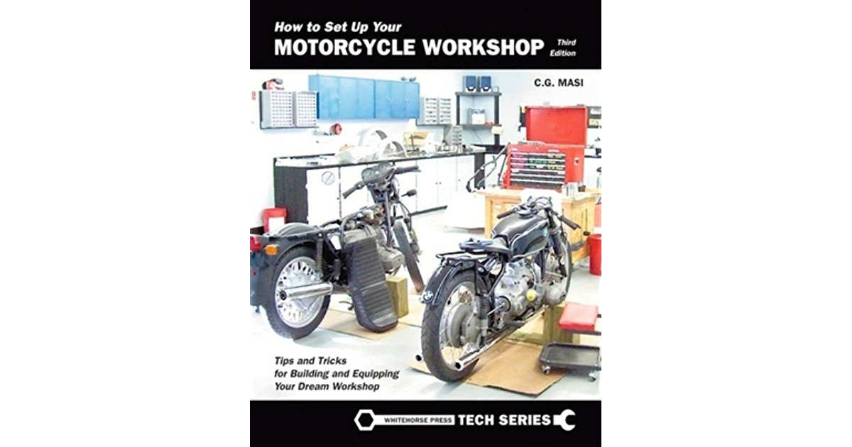 how to set up your motorcycle workshop pdf download
