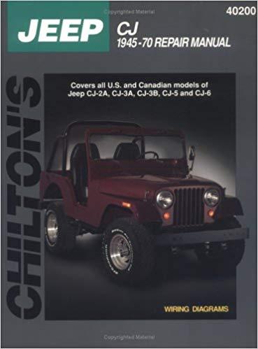 S Rdz Bl Sx Bo C C C on Jeep Throttle Position Sensor Replacement