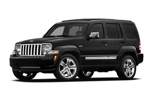 Jeep Liberty Wiring Diagram Control Unit Free Download Wiring