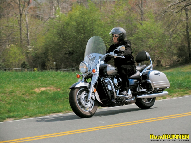 kawasaki vulcan   service  repair manual sagin workshop car manualsrepair books