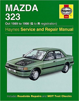 1995 98 01 2003 mazda protege service bulletins service repair shop manual oem