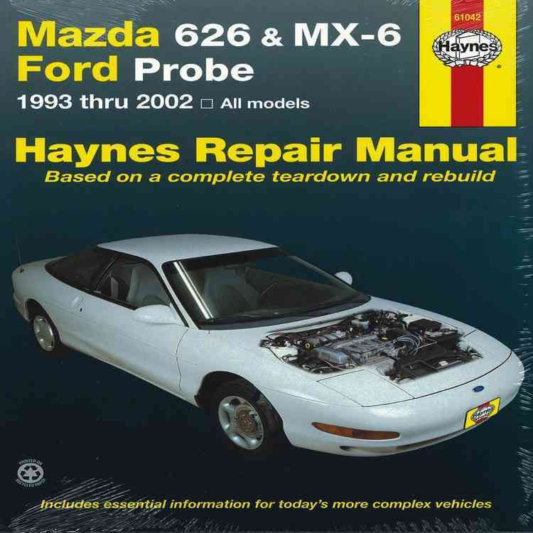 1988 chevrolet monte carlo caprice factory repair shop service manual body repair manual cd