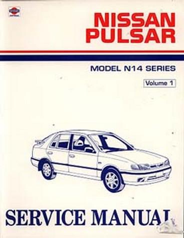 nissan pulsar n16 2000 2005 haynes service repair manual sagin rh workshoprepairmanual com au nissan pulsar n16 owners manual nissan sunny n16 service manual