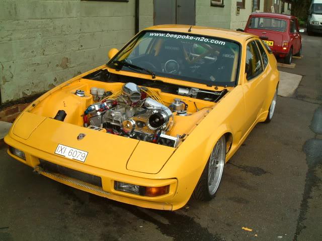 Porsche 924 and Turbo 1976 -982 Haynes Workshop Repair Manual ... on 77 porsche mucel, 77 porsche spyder, 77 porsche targa, 77 porsche turbo,