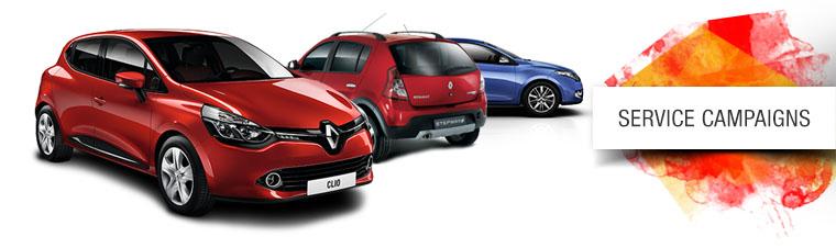 Renault Megane 2 Haynes Wiring Harness