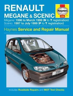 renault car manuals wiring diagrams   wiring diagram