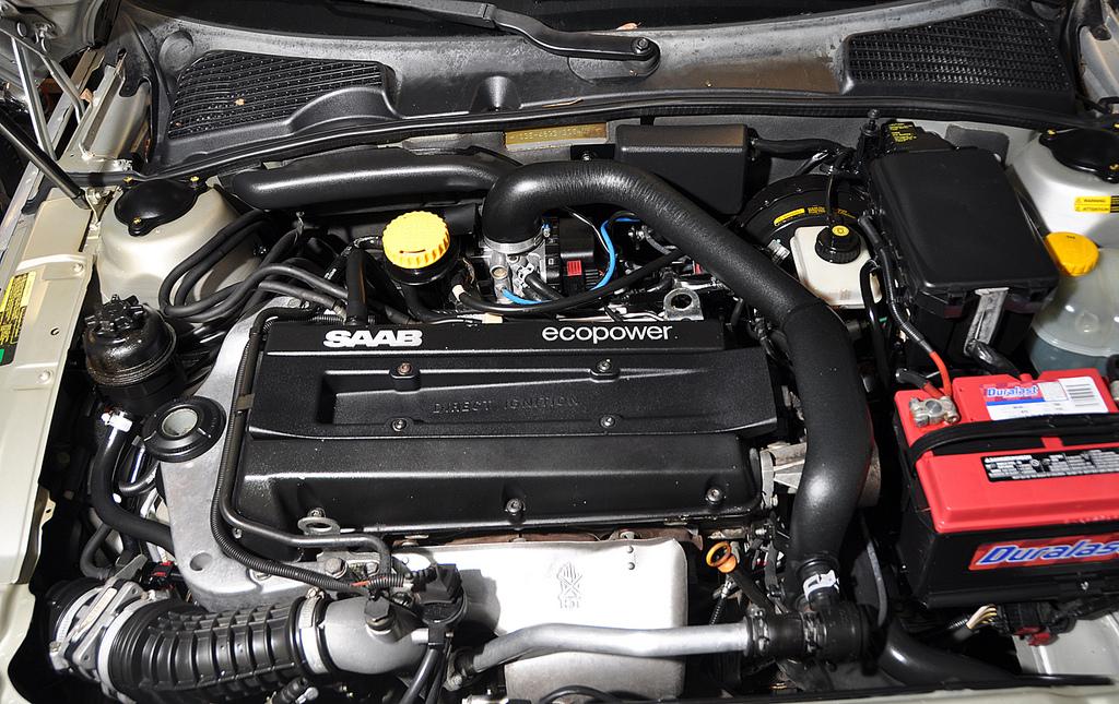 Ford Focus Petrol Diesel 1998 2001 Haynes Service Repair Manual Uk