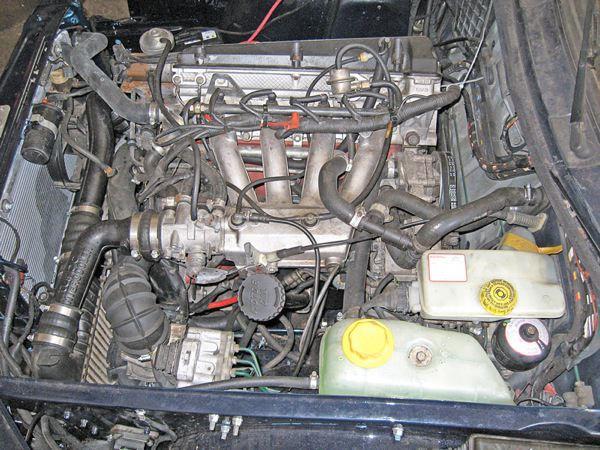Saab 90 99 900 1979 1993 Haynes Service Repair Manual