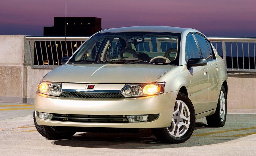 Chrysler Pt Cruiser 2001-2010 Haynes Service Repair Manual