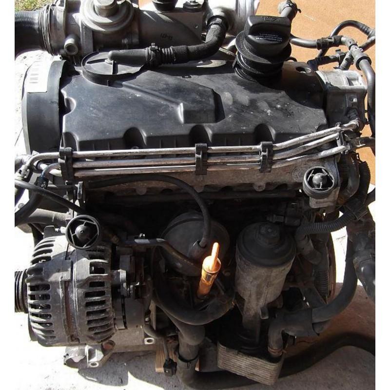 Seat Ibiza Cordoba Petrol Diesel 1993 1999 Haynes Service Repair Manual