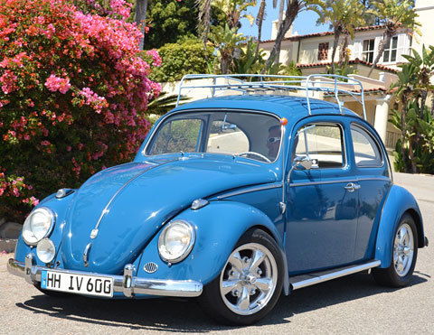Volkswagen Beetle Classic Cal Look California further Bust A Move also Engle W Camshaft Large additionally Super Bug Destroyer X additionally Catground. on bug fuses