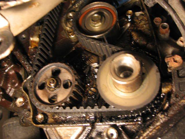 toyota 5s fe engine repair manual used sagin workshop