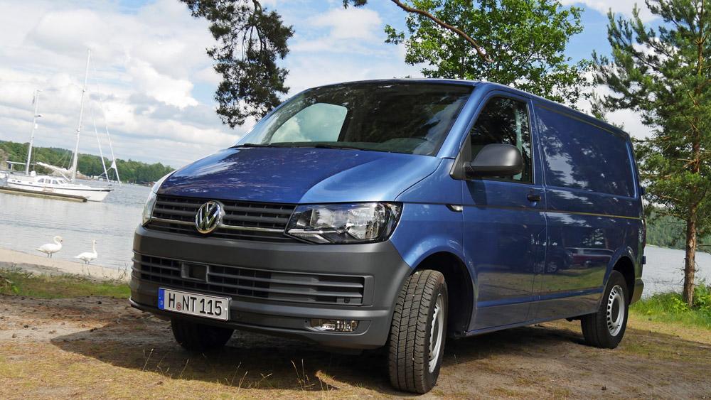 Volkswagen Bay Transporter Haynes Restoration Manual - sagin