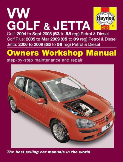 Volkswagen Vw Golf Jetta 1993