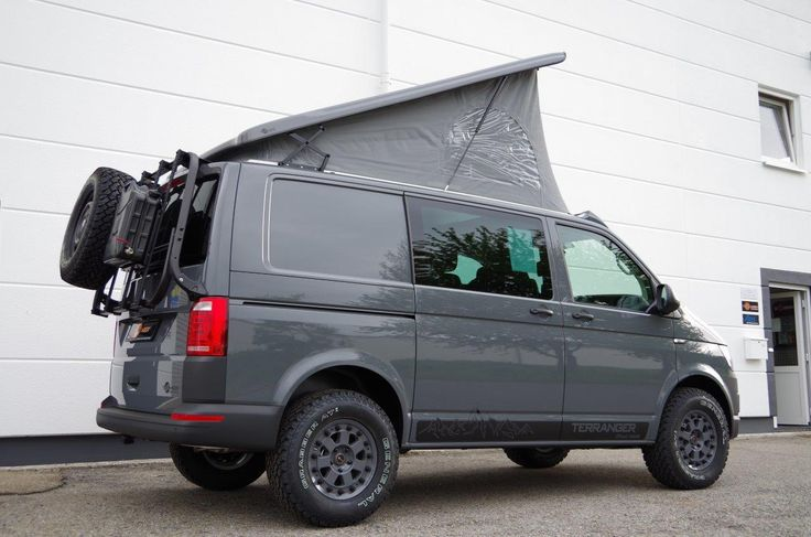 volkswagen vw diesel transporter t5 2003 2014 haynes sagin workshop car manuals repair books. Black Bedroom Furniture Sets. Home Design Ideas