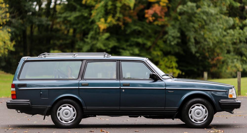 Volvo 240 Series (1976-1993) Automotive Repair Manual - sagin workshop car manuals,repair books ...