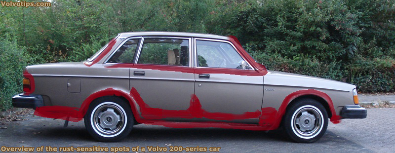american station wagons the golden era 1950 1975 sagin 1982 volvo 240 1982 volvo 240 1982 volvo 240 1982 volvo 240
