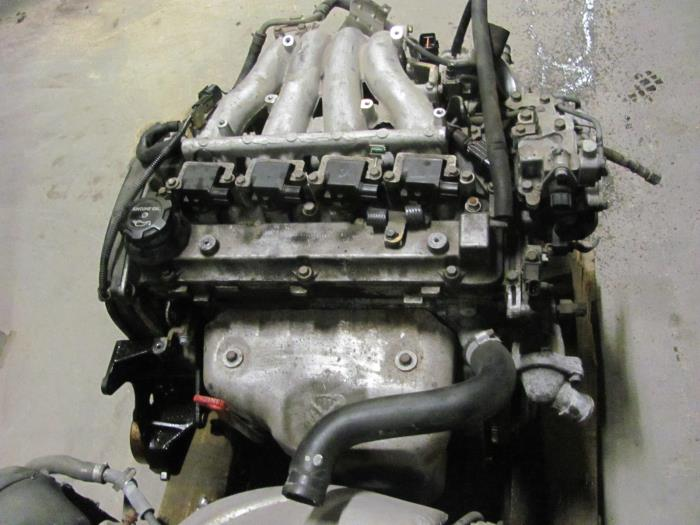 Volvo S40 and V40 Service and Repair manual Haynes 1996 - 2004 NEW - sagin workshop car manuals ...