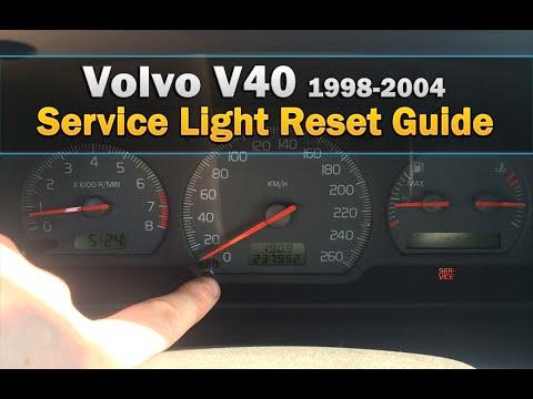 volvo s40 and v40 service and repair manual haynes 1996 2004 new rh workshoprepairmanual com au 2004 Volvo S40 Warning Lights Volvo Warning Lights Meaning