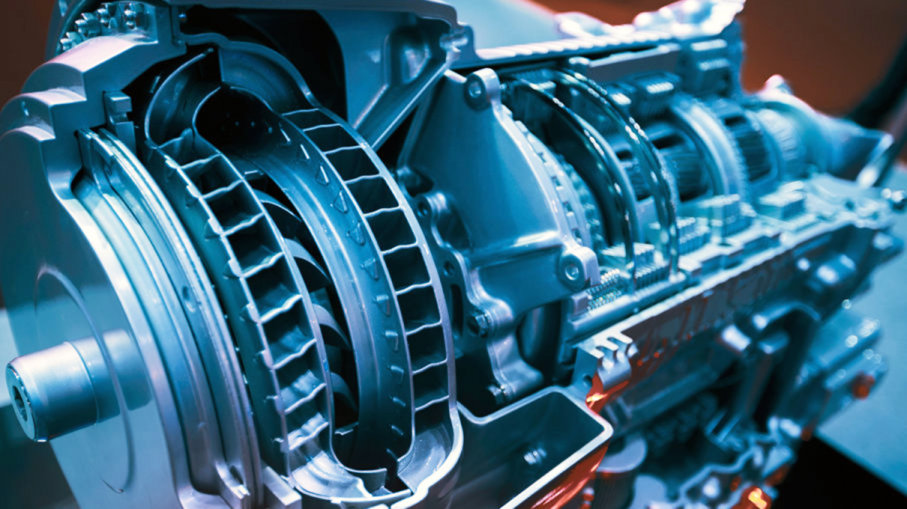 Toyota Rav4 Petrol Diesel 1994 2006 Haynes Service Repair Manual